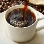 """<span class=""""title"""">コーヒーは発酵食品かな?製造過程と発酵方法について</span>"""